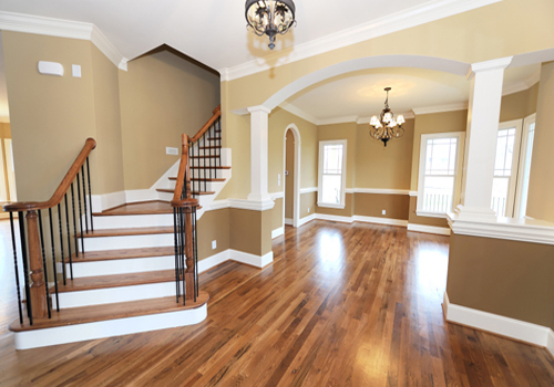All Wood Flooring WB Designs - All Wood Flooring WB Designs